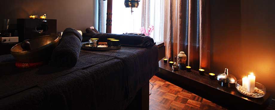 spa täby privat massage malmö