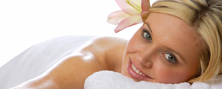 Massage, manikyr, ansiktsbehandling, spabehandling? En avkopplande upplevelse från Greatdays.se