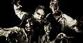Zombie Apocalypse Revamped för två