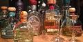 Tequila & Mezcalprovning för två