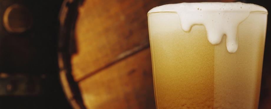 Ölprovning. Prova öl. Provsmaka öl. Lär dig mer om öl