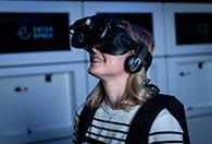Upplev VR för två