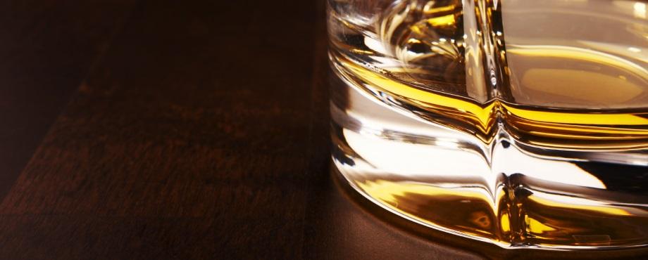 Whiskyprovning. Prova whisky! Upplelse som present eller julklapp.