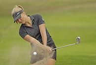 Spela ProAm Golf - Lag
