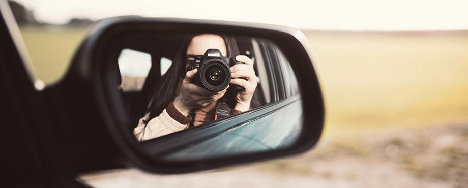 Fotokurs online