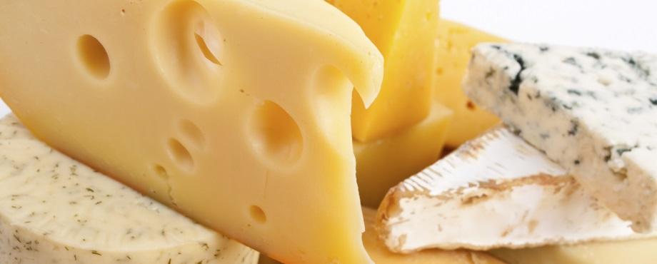 Provsmaka ost och vin. Gå på ost- & vinprovning. En perfekt present