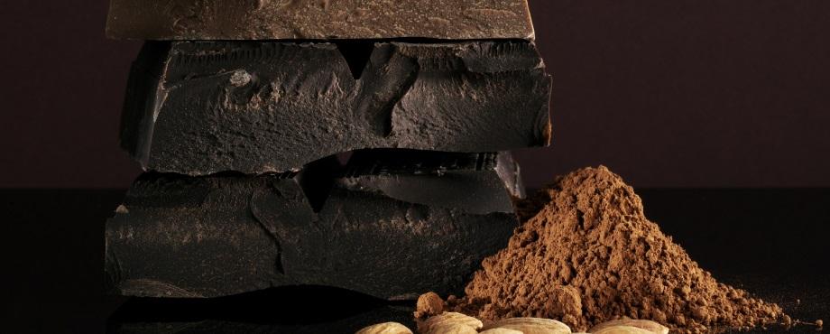 Chokladprovning för två. Prova choklad i Stockholm, Göteborg, Malmö.